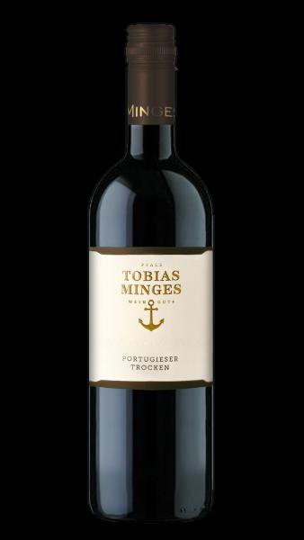 Portugieser // trocken