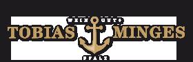 Weingut Minges-Logo